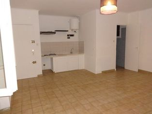 Annonce location Appartement le thor