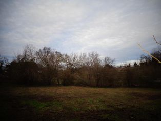 Annonce vente Terrain avec terrain constructible tartas