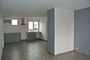 Annonce location Appartement avec parking vergongheon