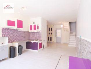 Annonce vente Maison avec cave lempdes-sur-allagnon