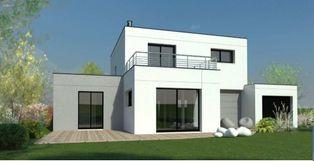 Annonce vente Maison piriac-sur-mer