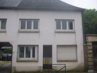 Annonce location Maison yerville
