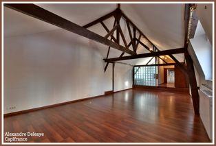 Annonce vente Maison avec garage marquette-lez-lille