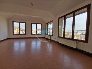 Annonce location Appartement au calme caudebec-lès-elbeuf