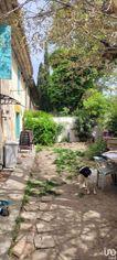 Annonce vente Maison avec bureau sainte-cécile-les-vignes