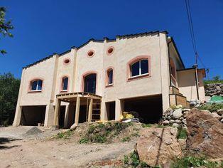 Annonce vente Maison avec terrasse ercé