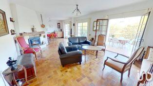 Annonce vente Maison avec terrasse le bar-sur-loup