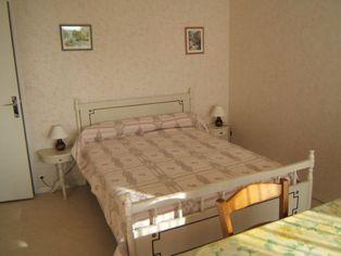 Annonce location Appartement bagnoles-de-l'orne