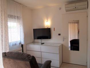 Annonce location Appartement cazaubon