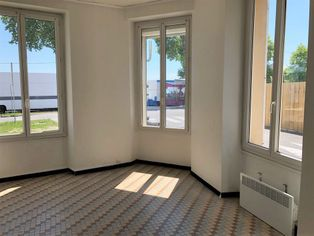 Annonce location Appartement pauillac