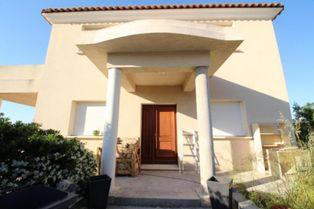 Annonce vente Maison avec terrasse le rove