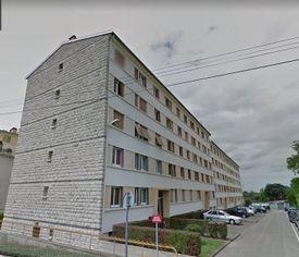 Annonce location Appartement saint-andré-les-vergers
