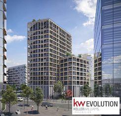 Annonce vente Appartement paris 13eme arrondissement