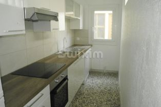 Annonce location Maison avec cuisine équipée pierrelatte