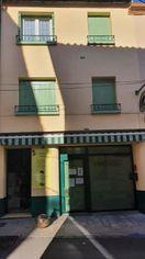 Annonce vente Maison avec terrasse céret