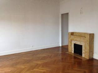 Annonce location Appartement avec cuisine aménagée saint-étienne