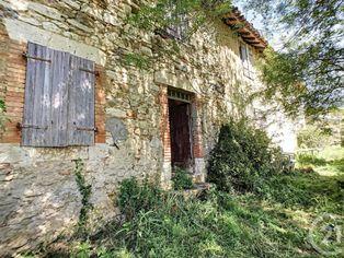 Annonce vente Maison en pierre auch