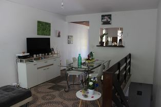 Annonce vente Appartement avec parking fort-de-france