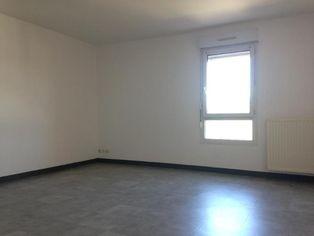 Annonce location Appartement avec parking buxerolles