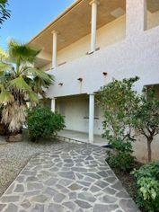 Annonce vente Appartement avec terrasse cervione