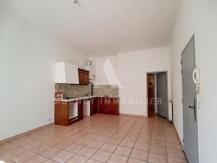 Annonce location Appartement noves