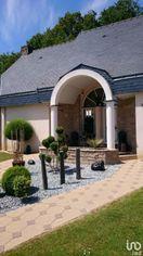 Annonce vente Maison avec garage sautron