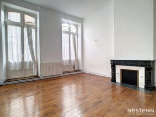 Annonce location Appartement condom