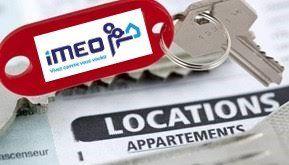Annonce location Local commercial la châtaigneraie