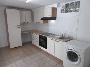 Annonce location Appartement avec double vitrage pouzauges