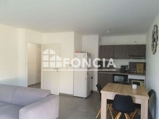 Annonce location Appartement dury