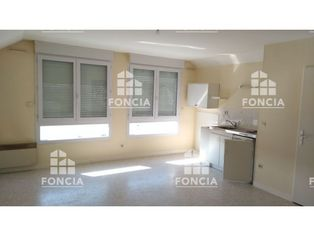 Annonce location Appartement lumineux beauvais
