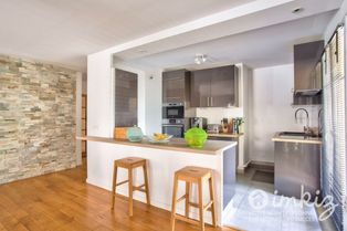 Annonce vente Appartement chessy