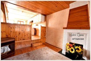 Annonce vente Maison monistrol-sur-loire