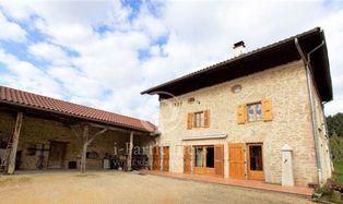 Annonce vente Maison vinay