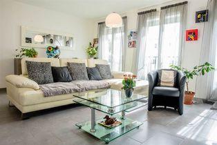 Annonce vente Appartement avec parking saint-jean-de-braye