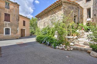 Annonce vente Maison avec terrasse mons