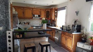 Annonce vente Maison avec piscine corneilla-del-vercol
