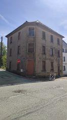 Annonce vente Maison avec terrasse rougemont-le-château
