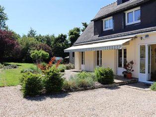 Annonce vente Maison avec garage séné