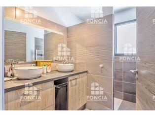 Annonce vente Appartement avec garage aix-les-bains