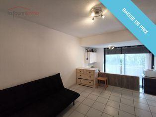 Annonce vente Appartement avec piscine san-giovanni-di-moriani