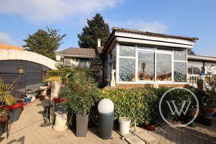 Annonce vente Maison avec garage beauregard