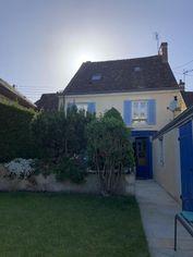 Annonce vente Maison avec garage nogent-le-rotrou