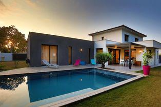 Annonce vente Maison avec garage montesquieu-des-albères