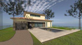 Annonce vente Maison avec garage perpignan