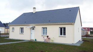 Annonce location Maison avec jardin dun-sur-auron