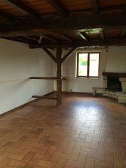 Annonce location Maison avec garage bellegarde-en-forez