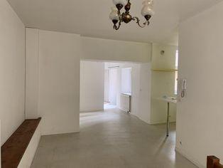 Annonce location Appartement au calme saint-galmier