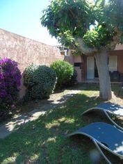 Annonce vente Maison avec terrasse zonza