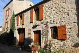 Annonce vente Maison marsannay-la-côte